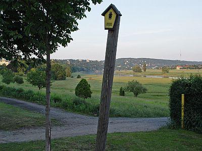 landschaftsschutzgebiet.jpg